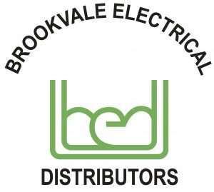 Brookvale Electrical Distributors