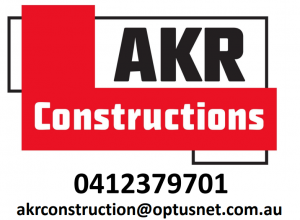 AKR Constructions