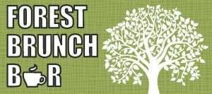 Forest Brunch Bar