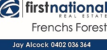 First National Real Estate Frenchs Forest