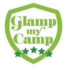 Glamp my Camp