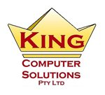 King Computer Solutions
