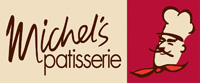 Michel's Patisserie Forestville