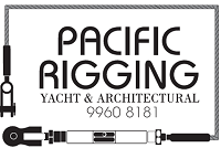Pacific Rigging